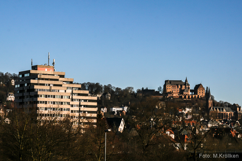 Marburg-Bettenburgen